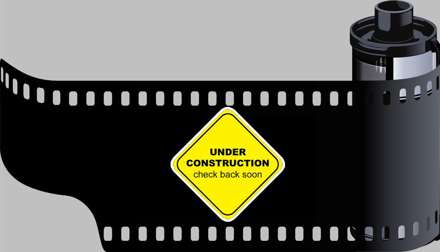 underconstructionpage[1]